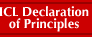 ICL Declaration of Principles